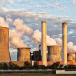 Come influiscono le caratteristiche ambientali sulle prestazioni dei ventilatori industriali