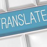 Perché è importante una traduzione asseverata per i documenti fiscali