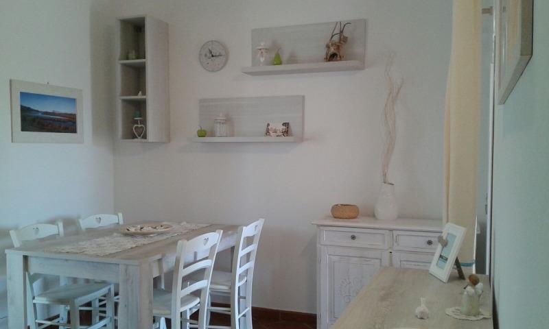 Appartamenti San Teodoro_800x480