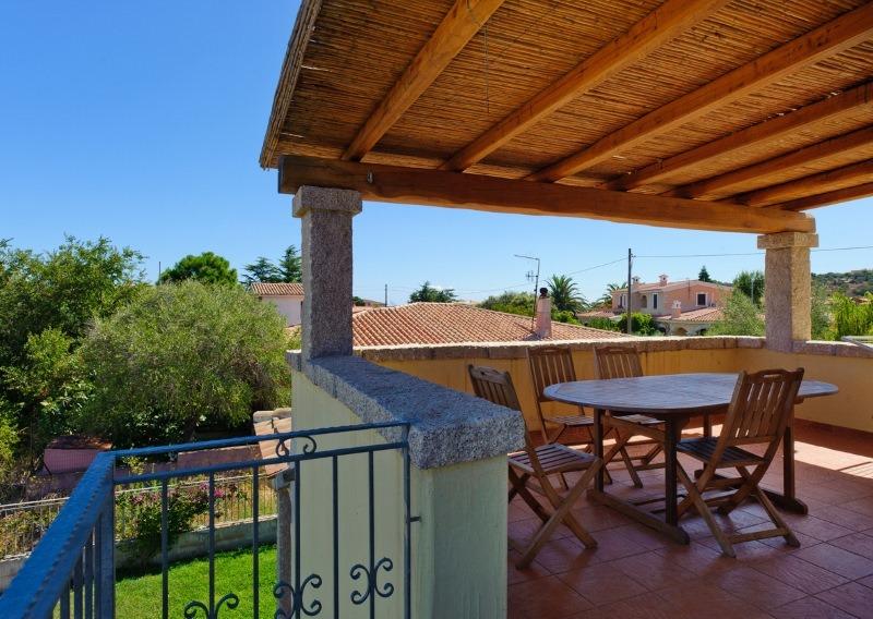 Residence San Teodoro_800x568