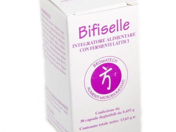 bifiselle