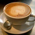 Il caffè al ginseng fa davvero bene?