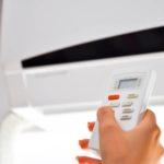 Quali sono i pro e i contro dei condizionatori senza unità esterna