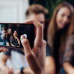 8 consigli per migliorare le tue fotografie con lo smartphone