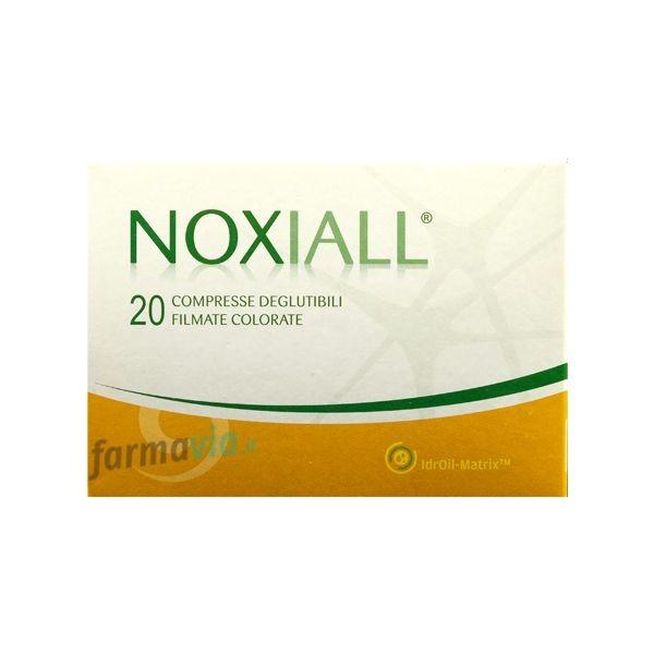 noxiall_600x600