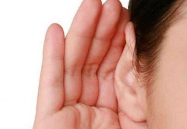 orecchie-tappate