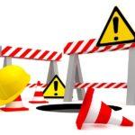 Cos'è il Piano Operativo Sicurezza per i Cantieri