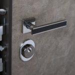 Scegliere una porta blindata: i consigli per non sbagliare