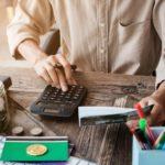 Cosa è opportuno sapere sui prestiti cambializzati