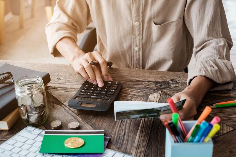 prestiti-cambializzati_800x533