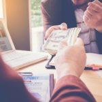 Prestiti senza busta paga. Sono davvero possibili?