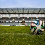 Calcio, Serie A: Le Probabili Formazioni della37a Giornata