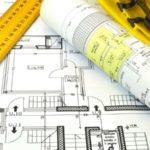 Idee e suggerimenti per ristrutturare casa