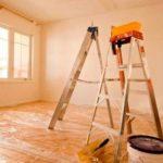 Come risparmiare quando si fanno lavori in casa
