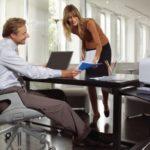 Quali Stampanti Scegliere per il vostro ufficio? ecco qualche consiglio