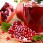 Come ottenere il succo di melograno (e come conservarlo)
