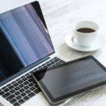 Tablet o notebook: quale scegliere e acquistare?