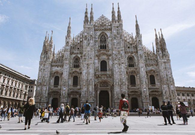 Agenzia Traduzioni Milano_800x534