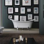 Come riuscire a risparmiare quando c'è da ristrutturare il bagno?
