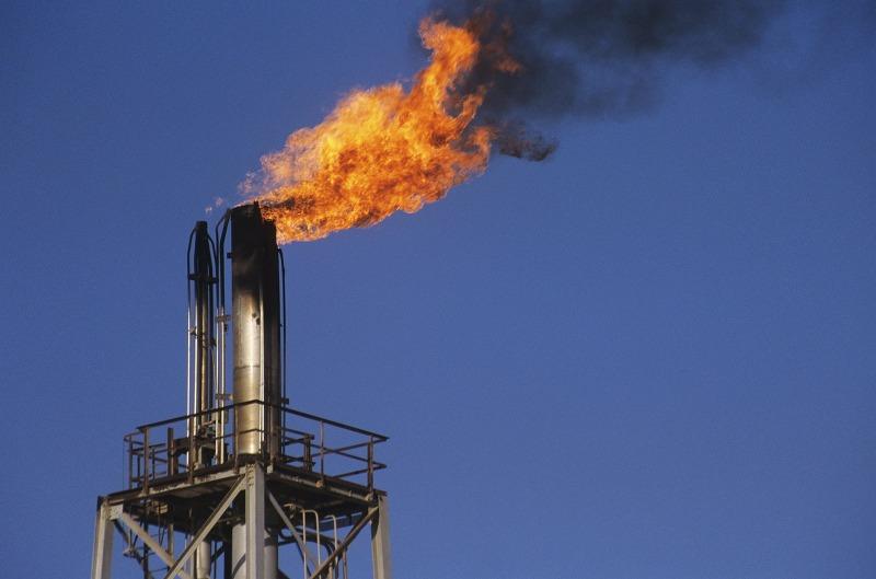 impianto-raffineria-petrolio_800x529