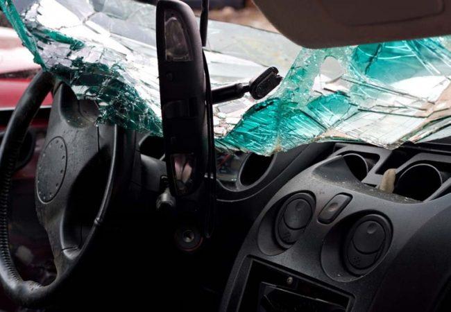 incidente-auto_8