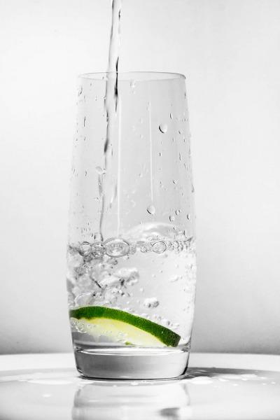 Depuratore acqua osmosi inversa_400x600
