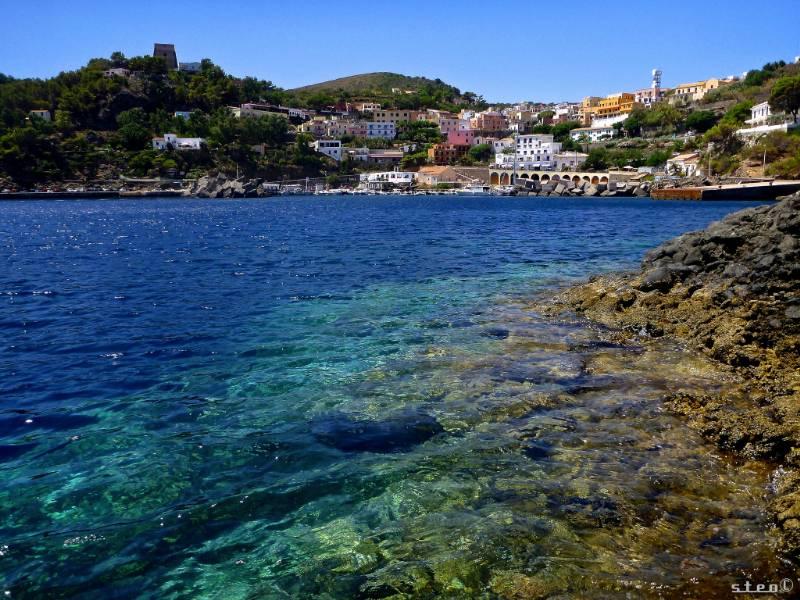 il-mare-di-Ustica