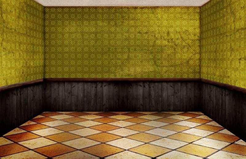come-scegliere-i-colori-delle-pareti-col-pavimento-in-cotto