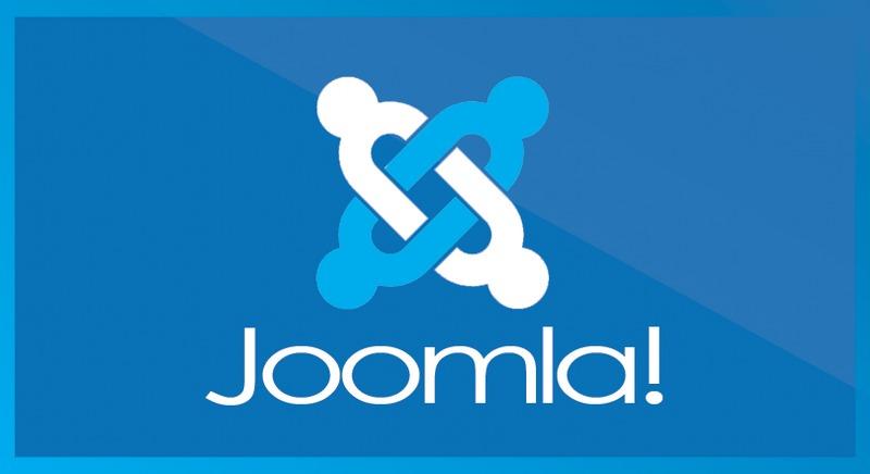 joomla-web-hosting_800x436