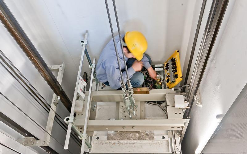 manutenzione-ascensori