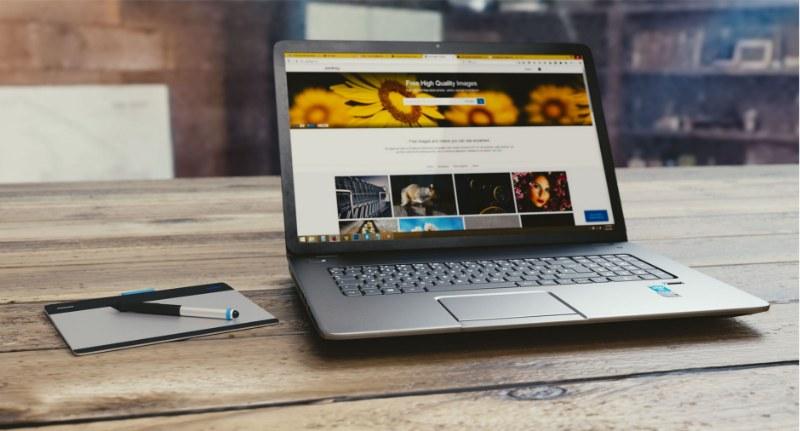 come-creare-sito-web-basso-costo_800x431