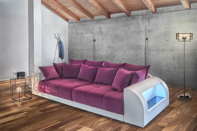 Sirio-divano-tessuto_800x533