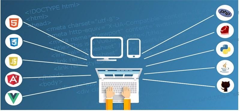 Hosting low cost scegliere il miglior hosting economico