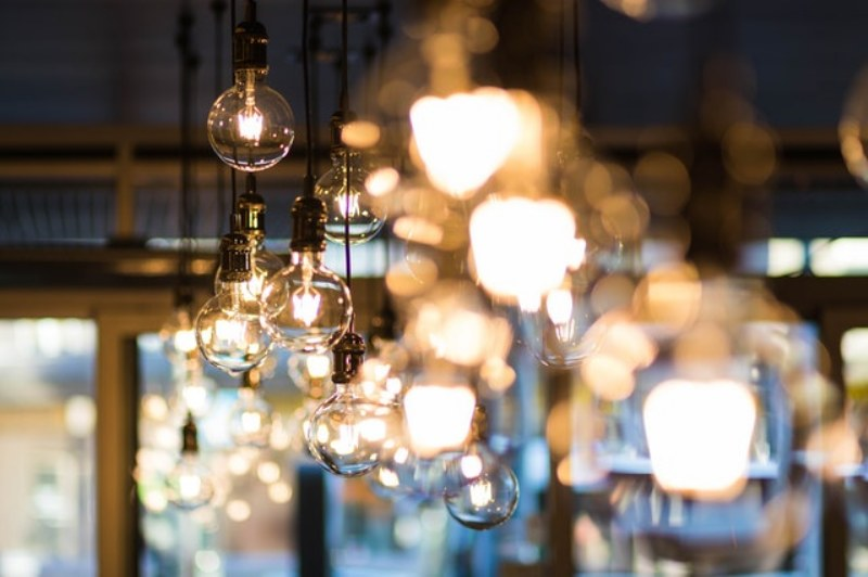 migliori-tariffe-luce-convenienti_800x532