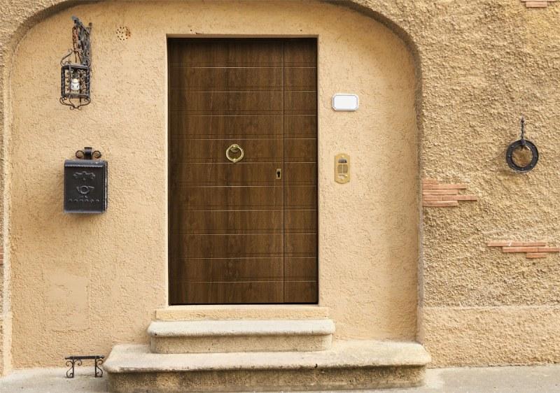 porta-blindata-esterno_800x562