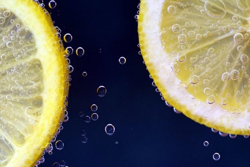 succco limone_800x535