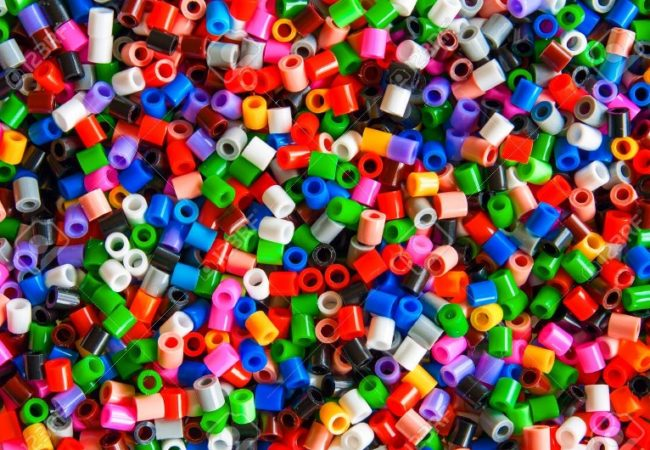 multicolored-plastic-hama-beads-toy-for-kids_800x530
