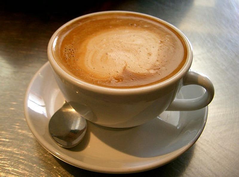 caffe-ginseng_800x594