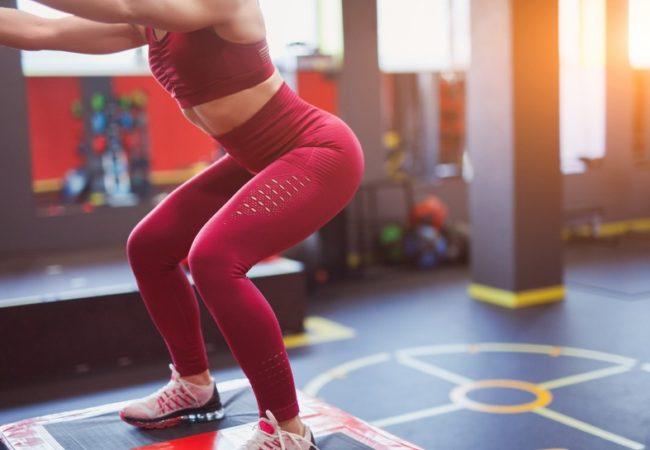 esercizi-glutei-programma-allenamento_800x545