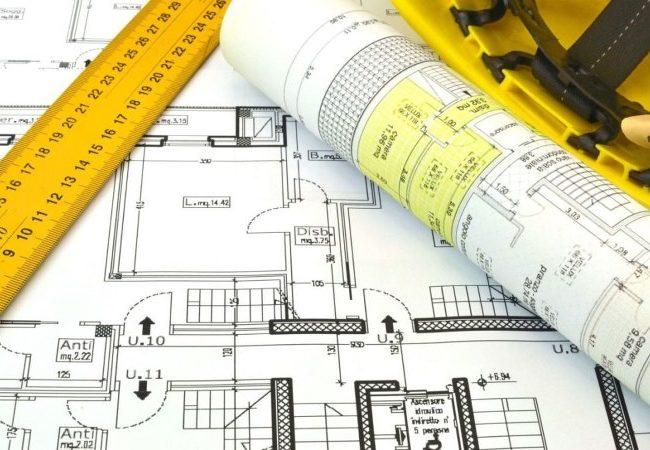 ristrutturare-casa-1200x675_800x450