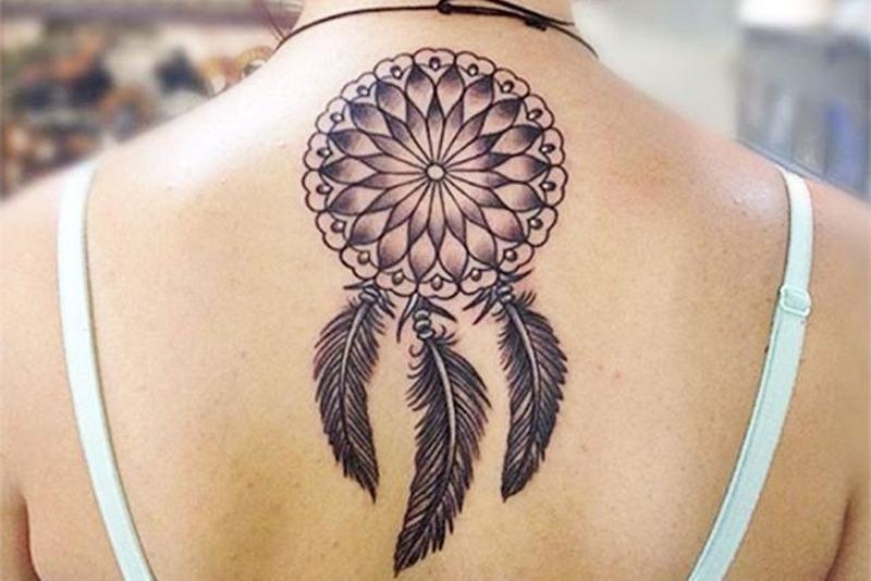 tendenze-tatuaggi_