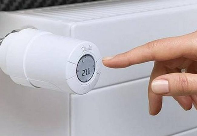 valvola-termostatica_