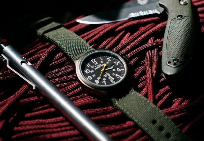 orologi-militari_