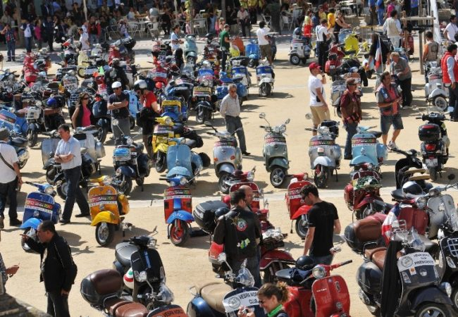 vespa-world-days_800x531
