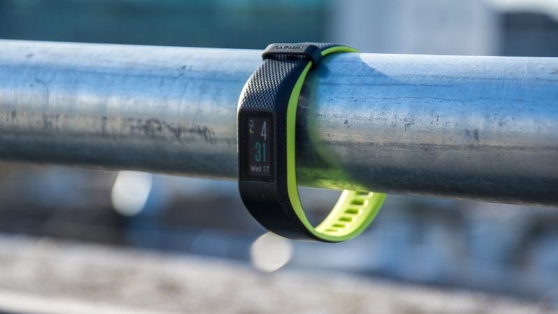 Fitness tracker come scegliere il modello migliore_800x450