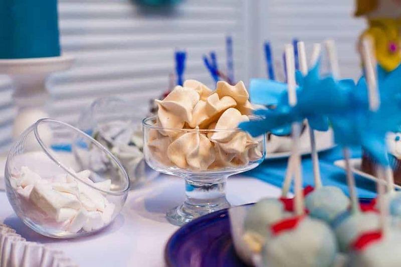 Festa-di-compleanno-Frozen_800x533