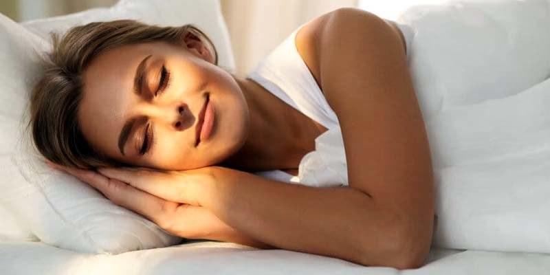 gocce per dormire forti