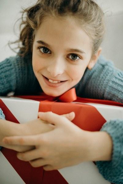 idee-regali-bambini-10-dieci-anni_401x600