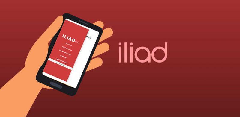 iliad non sei autorizzato al pagamento a rate